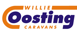 https://mijnactiefweb.nl/willieoostingcaravans/wp-content/uploads/sites/18/2018/11/Willie-Oosting-logo.png