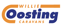willie-oosting-logo